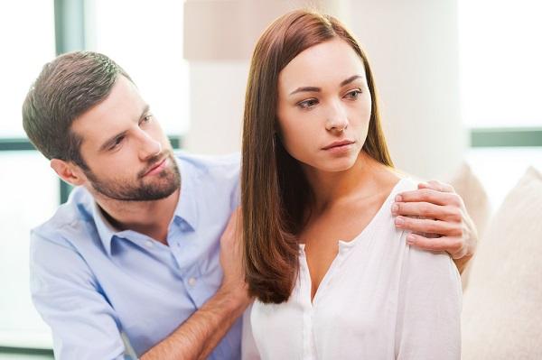 男の性欲なんて薄っぺらいものよ! 浮気癖のある彼との結婚に悩む女の人生相談 Vol.8