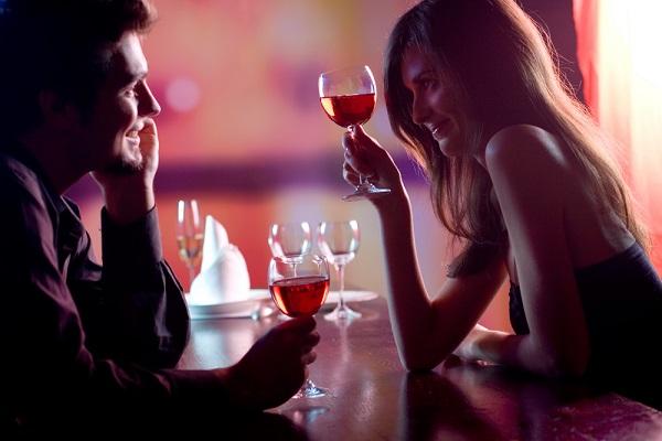 ロジックで恋愛を語るのは童貞っぽい 「恋愛工学」が女に嫌われ、男に支持される理由