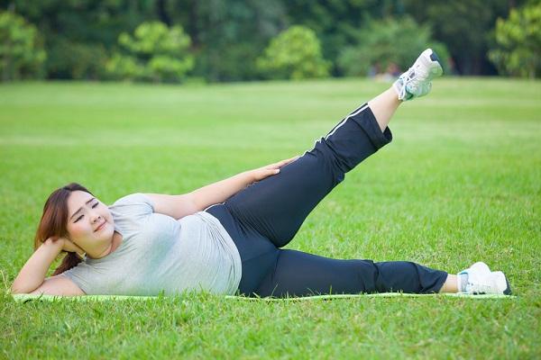 太っていてもモテる女の共通点とは? 女のウイークポイントで恋を成功させる方法 vol.1