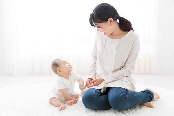 貧困層の「乳児死亡率」は高所得世帯の7.5倍 日本が「お母さんにやさしい国ランキング」32位の理由