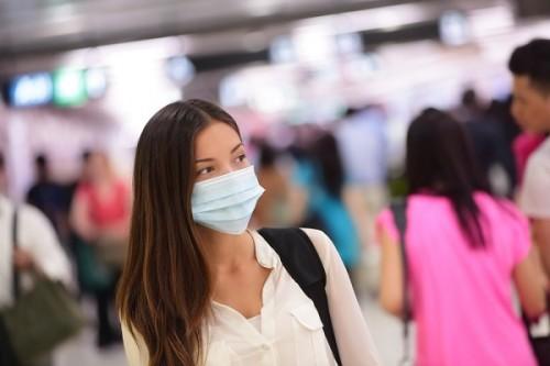 韓国で流行中のMERS予防法とは?