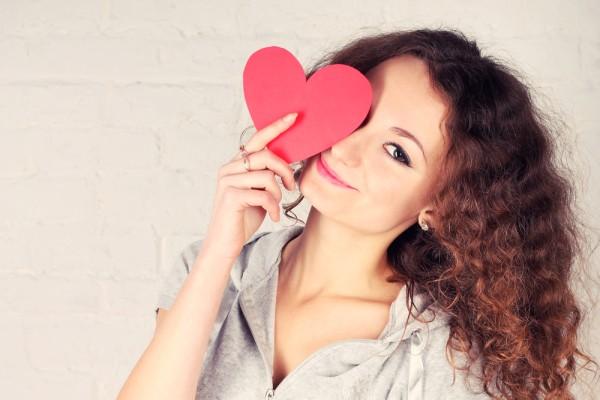 """30歳過ぎのBBAだって恋したい! 年齢を""""劣化""""と捉えず恋を成功させる方法 vol.4"""