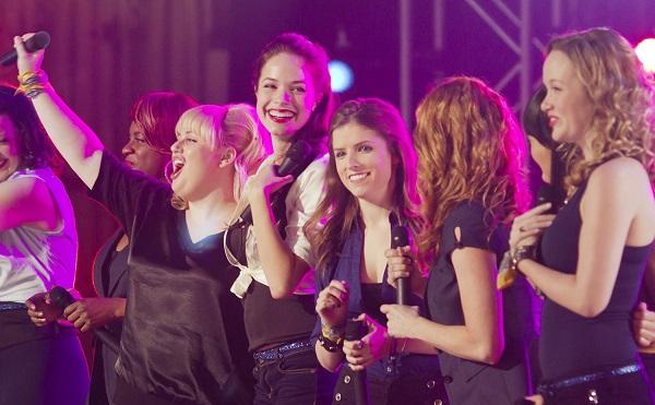 歌うことは自信につながる! あなたの人生を羽ばたかせる歌の効能3つ