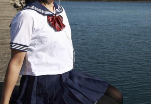 「高校生の中絶は認めない」に6割が反論
