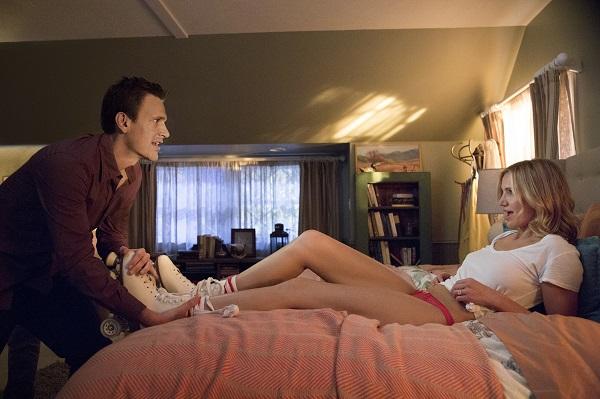セックスレスな予感がしたら… あなたが心がけるべきエッチに関する4つのこと