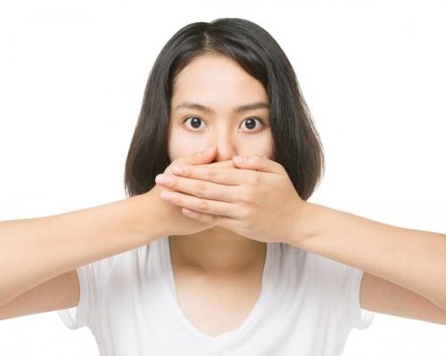 喘ぎ声がかわいくない女子はどうすればいい? 声コンプレックスを克服して恋を成功させる方法