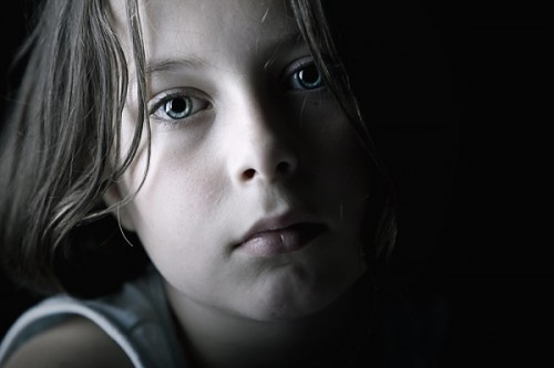 子どもへの虐待は26兆円の経済損失