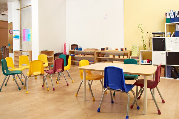 【辻希美ブログ写真問題】保護者のSNS使用に幼稚園側の対応は? 「原則禁止」の園も