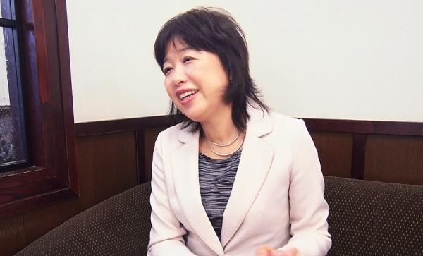 「泊め男」を渡り歩く母親たちー『居所不明児童』著者が語る、子どもが消える日本社会の危うさ