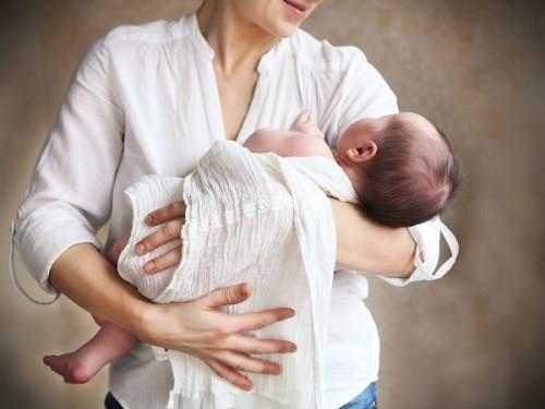 トンデモ医師の「障害児を産んだ親は反省すべき」発言が炎上 宋美玄氏に聞く、産婦人科医としての反論