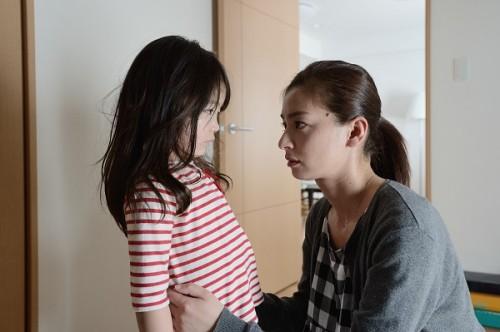 身近な誰かの心が折れそうなとき、あなた自身にできること 映画『きみはいい子』で考える