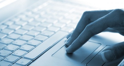 職場のPCセキュリティ管理6つの基本