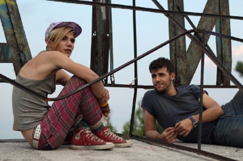 LGBT映画祭代表が語るスポンサー問題