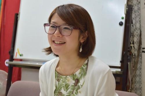 「日本の男女平等」に対する違和感の正体