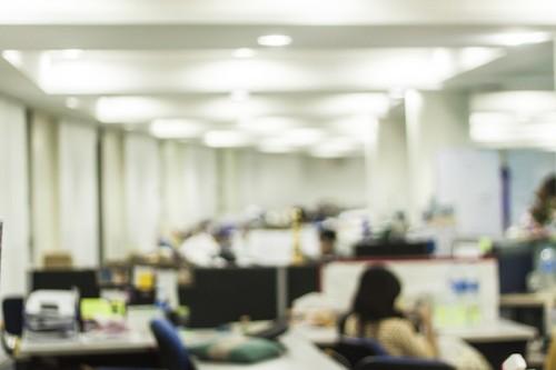 正社員は非正規雇用者よりも上なのか?