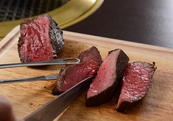 肉を日本発のエンタテインメントに! 肉フェス仕掛け人が語る165万人の心を掴んだ理由