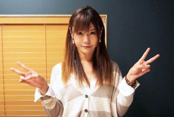 「若さと美貌はお金になる」 男なのに可愛すぎる元AV女優・大島薫の努力の裏側