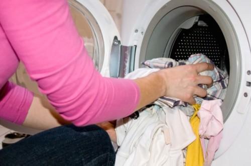 同棲カップルが洗濯を揉めずにこなす方法