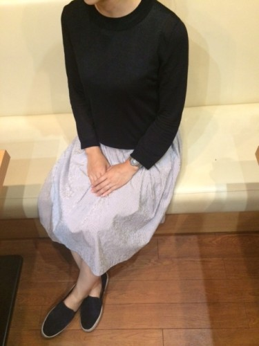 【芸能人の元カノ座談会】交際の実態