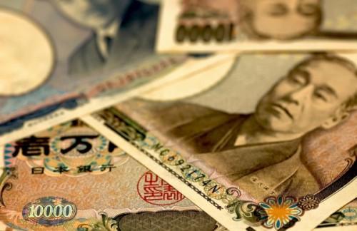 「腎臓を200万円で売ってくれ」 貧困層が狙われる臓器売買の背景
