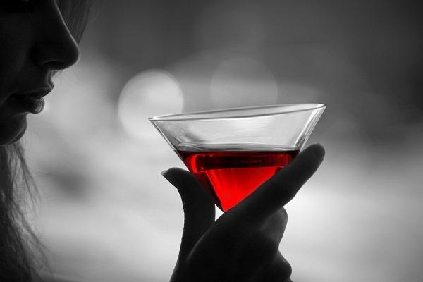 性暴力の被害者は酔っていても記憶が正確 研究結果で明らかに