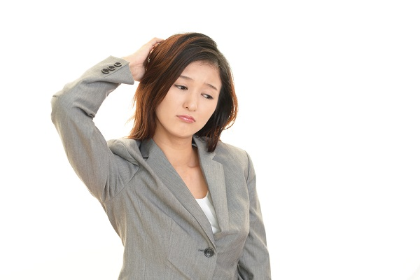 やりたい仕事と向いている仕事、どちらを選択するべきか 能年玲奈の引退危機報道から考える
