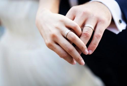 国分太一の結婚報告に見る適切な結婚報告とは