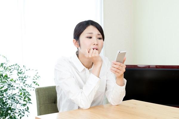 「福山雅治と千原ジュニアが結婚したって!?」 勘違いでネットユーザー大混乱