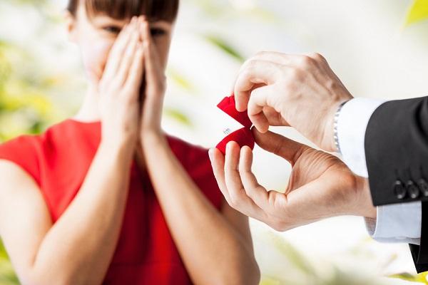 結婚と交際期間は関係ある? 山本耕史の「交際0日」婚から考える、幸せな結婚までのプロセス