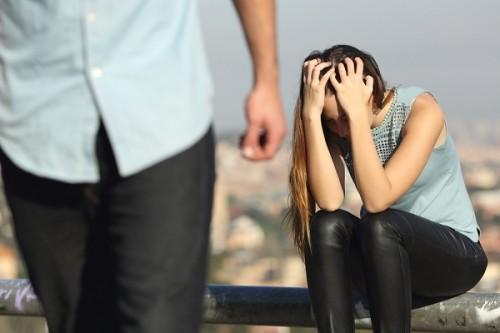 妊娠できない体。それもあなたの人生の条件よ 病気を彼に伝えるか悩む女の人生相談 vol.24