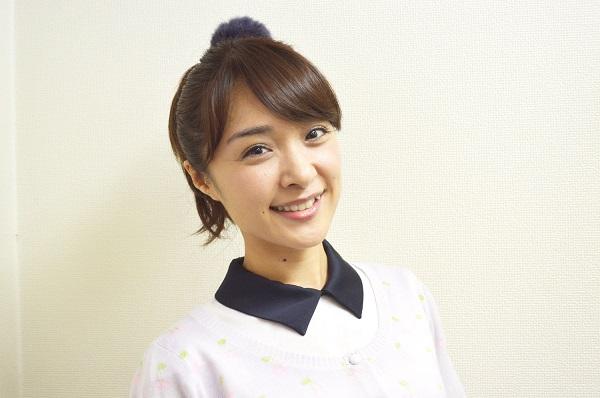 人気女優・みひろのラブラブ新婚生活とは? 「過去ではなく、今の私を見てほしい」