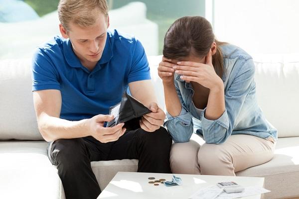 稼ぎでしか男を見れないのが薄ら寒いわ 低収入の彼との付き合いに悩む女の人生相談 vol.26