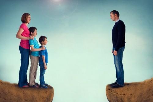 子育てもおひとり様ブーム? 「旦那はいらないけど子どもは欲しい」に7割以上が共感
