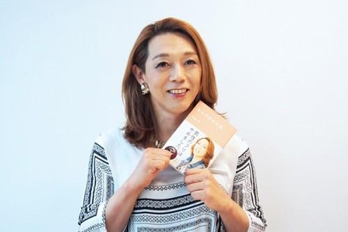 日本企業はマツコ・デラックス的な人を排除してきた 女性装の東大教授が語る、真の多様性