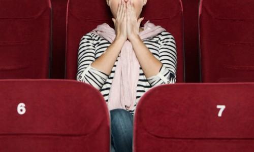 ピンク映画は若年層を取り込めるか