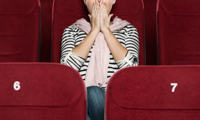 「日本のピンク映画は繊細さと味がある」製作関係者が語る再興のきざし