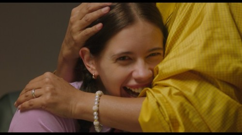 """女性が""""ヒーローのお飾り""""に終わらない作品が増えてきた 変わりつつあるインド映画と社会"""