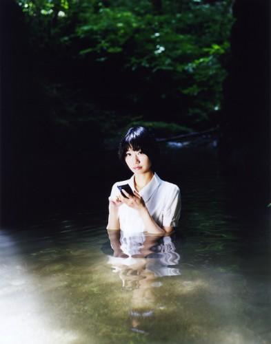 写真家・インベカヲリ★さんインタビュー(前編)