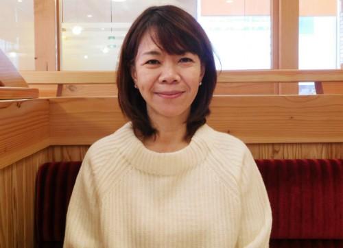 20151119-san2