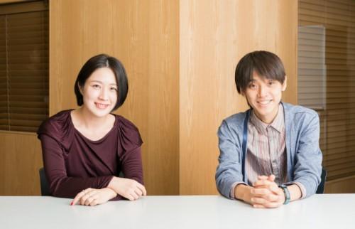 20151124-inuyoshi-pick