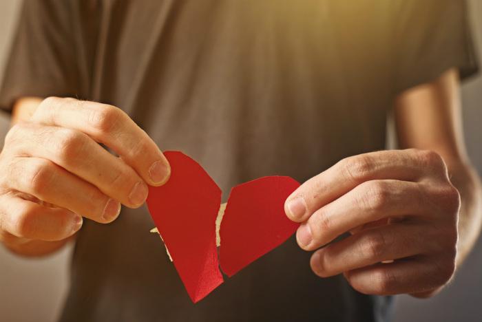 童貞への価値観は時代によって変化する 雑誌『恋と童貞』編集長の気づき