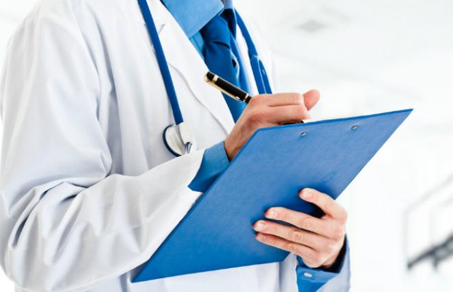 """がんと診断されても大丈夫 落ち込まずに生きる""""病気の捉え方""""を医者に聞く"""