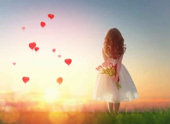 恋愛は好き。でも一番じゃない」30代の恋愛観はちょっと複雑?|ウートピ