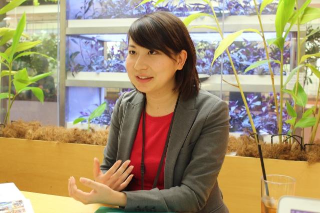 「被災地ではなく、ひとつの街なんです」29歳の女社長が東北創生を目指す意味
