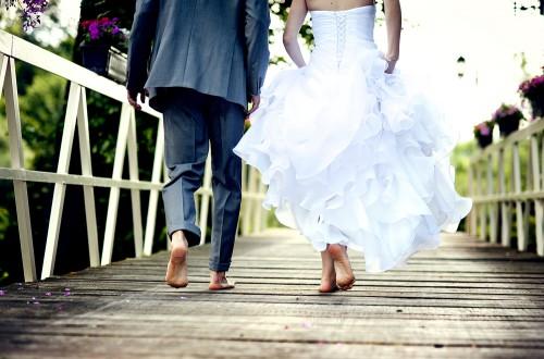 帰省中、親からの「結婚まだ?」にはこう答えよ! 論理的に解決する方法とは