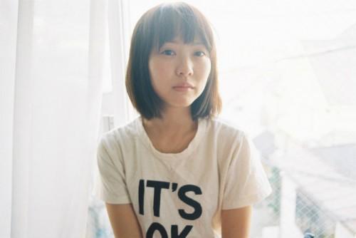 フォトグラファー・花盛友里さんインタビュー(後編)