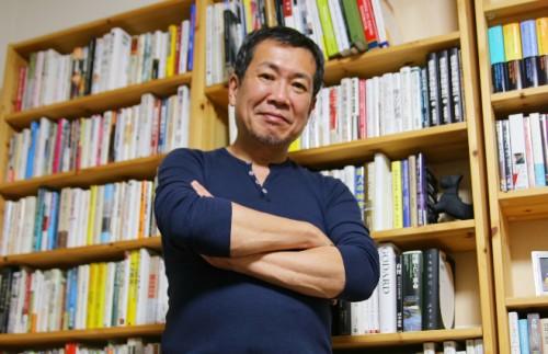 「ワークライフバランスは、企業任せじゃ実現しない」佐々木俊尚が資生堂ショックを語る