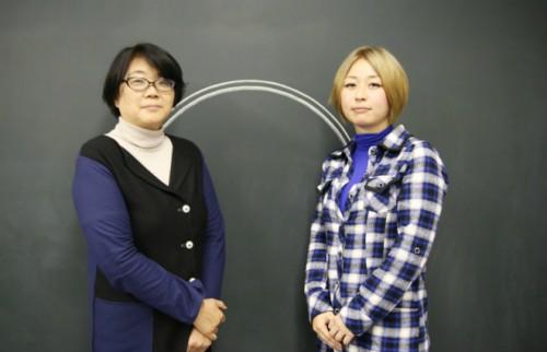 20151210-yurikago