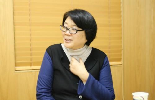 沖田✕華さん×杉山春さん対談(前編)