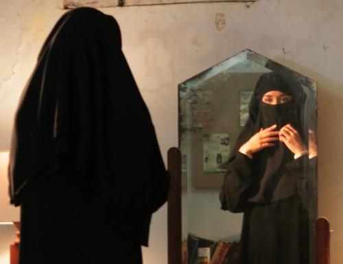イスラーム映画祭